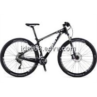 XTC Composite 29er 1 Mountain Bike 2014 Size: Large