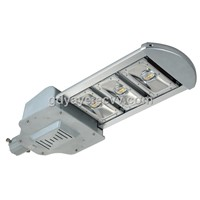YAYE 2013 Top Sell Cree High Power LED Street Light with Warranty 5 Years