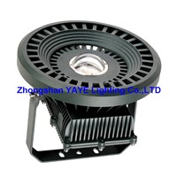 YAYE Top Sell Cree,Meanwell (10W-500W)Highbay with Warranty 3/5 Years