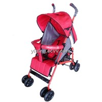 YB33013HP best sold baby buggy
