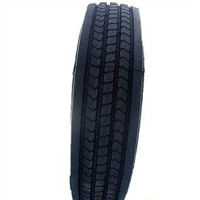 all steel radial truck tire 295/80R22.5