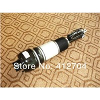 autoparts car auto parts Air Suspension Strut for Benz W211 Front OE# 2113209413 2113206013