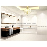 bathroom and kitchen wall tile TE4533