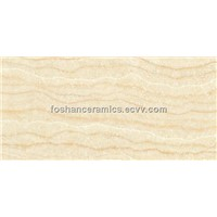bathroom wall tile ceramic 300x600mm WE6016