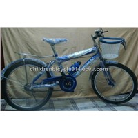 bicycle for sale/Junior bicycle/Junior bike sale
