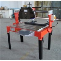 brick cutting machine     stone cutter