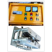 cable puller,Cable laying machines,cable feeder