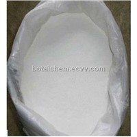 calcium formate 98% feed  industry grade pigement