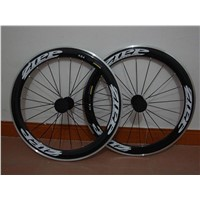 carbon bike fiber Wheelset(Tubular) for carbon wheelset RT60