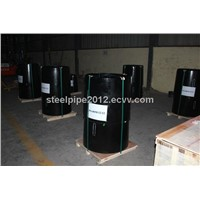 carbon steel 316 pipe reducer