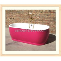 china luxury bathtubs/classic bathtubs manufacturer