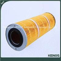 china wire cut filters|wire cut filters manufacturer