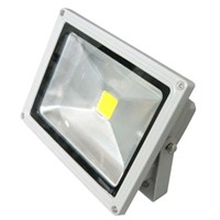 competitive price COB LED floodlight outdoor IP65 10W/20W/30W/50W