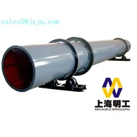 Corn Rotary Dryer / Efficiency Rotary Dryer / cow Manure Rotary Dryer