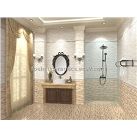 fashion wall tile TA65001