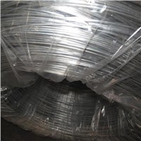 galvanized wire/galvanized tie wire/galvanized binding wire(100% professional manufacturer )