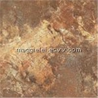glazed porcelain tiles (YF60B)