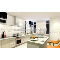 good quality interior wall tile WERM4596