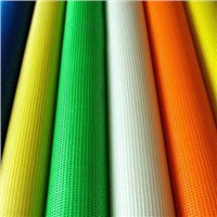 green,white,grey fiberglass window mesh/fiberglass window screen mesh