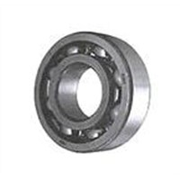 high quality bearing6906,6907,6908,6909 deep groove ball bearing