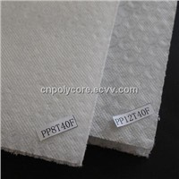 Waterproof Light Weight Hard Strength Honeycomb Sheet as Wall Panel, Ceiling Panel, Floow Panel for Boat