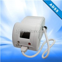 hot sell hair removal machine