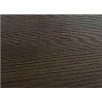 laminate flooring 7mm 8mm