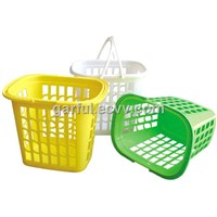 laundry basket GHB-8003