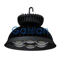led high bay dimmable