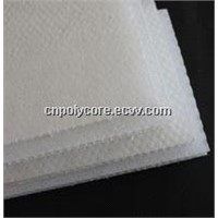 Light Weight FRP Panel PP Panel PC Panel