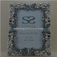 middle size photo frame modern picture frame