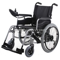 mobility electric  wheelchair Medical Equipment