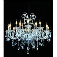 modern chandelier lamp for home