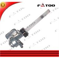motorcycle fuel cock for 48Q/CD70/CY80/V80/AX100/CG125/CG150/CGL150 Motorcycle Parts