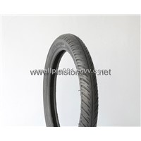 motorcycle tire2.75-17 2.75-18
