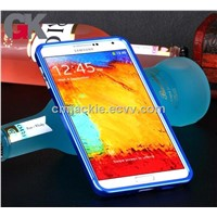 new arrival for samsung galaxy note 3 aluminum case