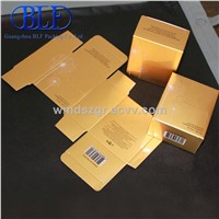 paper packing box(BLF-PBO001)