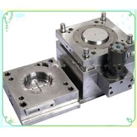 precision stamping mould for car component