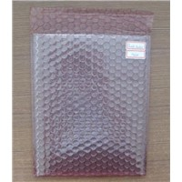 Anti Static Shield Bubble Bag for Presice Equipment
