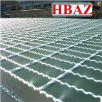 steel grating/steel grating prices/steel grating weight