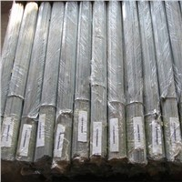 straight cut wire (anping factory)