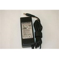 supply 100%19v 4.74 a 90w laptop adapter for samsung