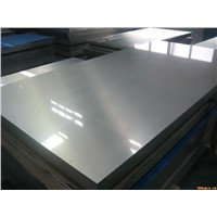 supply stainless steel plate