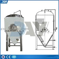 the price stainless steel beer fermenter for sale