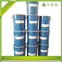 thermal battery materials Nickel Sulphate NiSO4