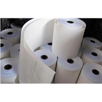 thermal paper in roll for sale