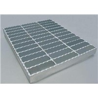 trench cover/trench drain grating cover/drainage channel cover