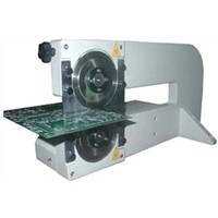 v-cut bending pcb cutting machine,pcb cutting tool*CWVC-1