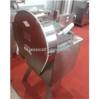 vegetable cutter/slicer/shredder/0086-1583806675