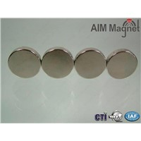 window curtain magnets